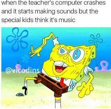 Retard Memes - dankest memes on twitter it s back boi retard dank meme