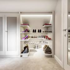 slanted ceiling closet design ideas pictures remodel and sloped ceiling storage closets design ideas pictures remodel and