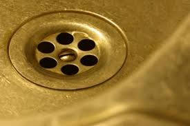 Bathtub Drain Odor How To Clean Bathtub Drain Clogged With Hair Laura Williams