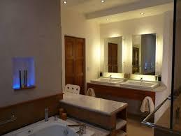 bathroom mirrors and lighting ideas scaleclub lighting ideas for your bathroom