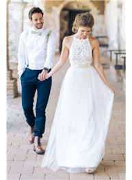 halter wedding dresses wedding dresses australia cheap wedding dresses online sale