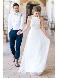 cheap wedding dress wedding dresses australia cheap wedding dresses online sale