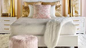 the incredible white and gold bedroom furniture modern mbnanot com