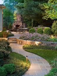best backyard landscaping ideas backyard landscaping designs best landscape design ideas remodel