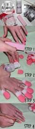best 25 remove gel polish ideas only on pinterest remove gel