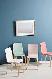 mint dining chairs kitchen chairs u0026 stools anthropologie