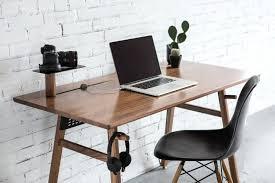 Best Computer Desk Setup Articles With Best Desk Setup For Macbook Pro Tag Beautiful Best