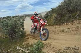 enduro motocross racing dirt bike magazine america u0027s 25 best off road riders the