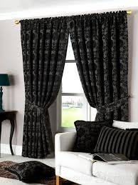velour curtains uk memsaheb net