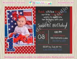 819 best birthday invitations images on pinterest party
