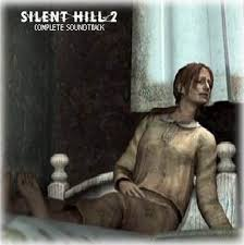 Bed Peace Mp3 Silent Hill 2 Complete Soundtracks Cst Silent Hill Memories