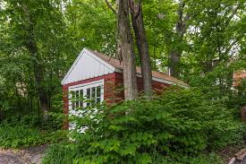 Architectural Blueprints For Sale For Sale Mahtomedi Cottage Where Architect Edwin Lundie Lived And