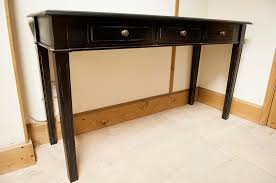 antique console tables for sale asian console tables sale asian style console table chinese console