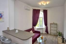 one bedroom luxury apartment for rent 15 kreshatik str kiev