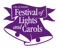 fairfax city red light ticket festival of lights and carols city of fairfax va