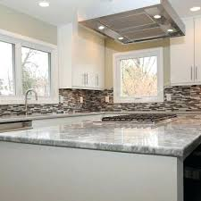 kitchen and bath showroom island ri kitchen and bath kitchen remodeling bathroom design new jersey