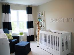 Baby Boy Bedroom Furniture Baby Boy Nursery Furniture How To Baby Boy Nursery Ideas