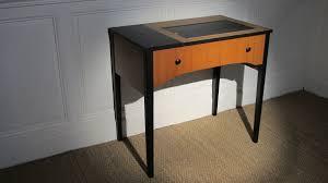 petit bureau vintage petit bureau vintage vendu lu bee