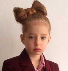 hair cuts for 6 yr old boy cute hairstyles new cute hairstyles for 6 year olds cute