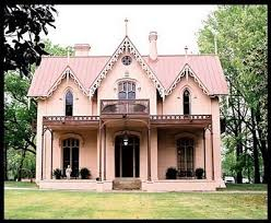 Gothic Revival Homes by 364 Best American Gothic Images On Pinterest American Gothic