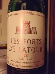 second wine worden on wine november 2013