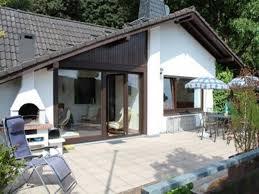 Reiheneinfamilienhaus Kaufen Ferienhaus Wieskuhl Eifel Nordrhein Westfalen Firma
