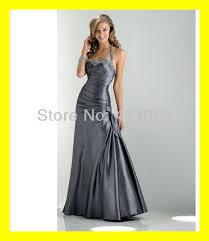 plus size discount dresses australia discount evening dresses