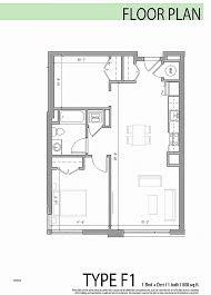 garage guest house plans floor plans for garage apartments inspirational single level floor