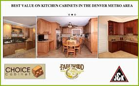 discount kitchen cabinets denver kitchen cabinets wholesale denver co good discount kitchen cabinets
