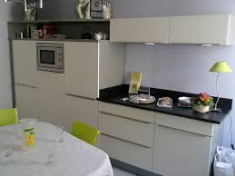 cuisines alno cuisines alno luxury alno cuisine jardin galerie cuisine jardin