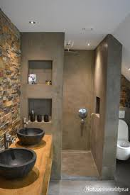 Design Bathroom Best 25 Roll In Showers Ideas On Pinterest Wheelchair