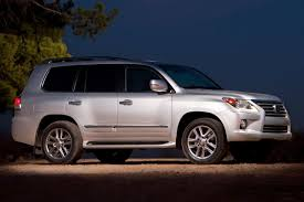 lexus of tucson used 2013 lexus lx 570 suv pricing for sale edmunds