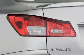 lexus isf warning lights 2010 lexus hs 250h priced at 35 075