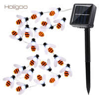 wholesale honey bee decorations buy cheap honey bee decorations