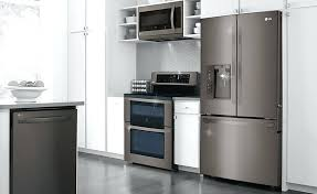 home depot kitchen appliance packages stainless steel kitchen appliance package images of kitchen