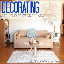 sewing tutorials crafts diy handmade shannon sews blog for decorating with thrifted furniture and diy on a budget