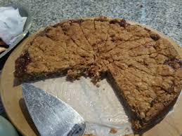 sweet saturdays u2013 traditional icelandic cake something to ponder