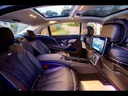 mercedes maybach 2016 mercedes maybach s600 full review donate car for tax credit