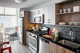 apartments for rent in brooklyn ny apartments com