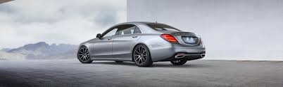 luxury mercedes sedan 2018 s class luxury sedan mercedes benz canada