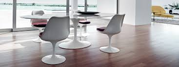 knoll international products collections and knoll international furniture connox shop