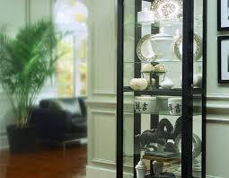 Used Curio Cabinets Charming Ashley Furniture Homestore Living Room Sets Tags Ashley
