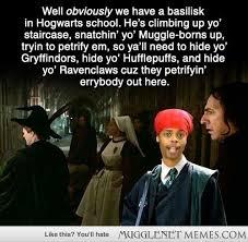 Kvothe Meme - 13 hilarious yet questionable harry potter memes harry potter