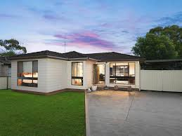 myanmar home design modern houses for sale in nsw page 1 realestate com au