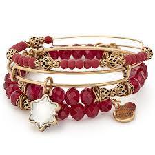 stackable bracelets stackable bracelet necklace ring and earring jewelry sets