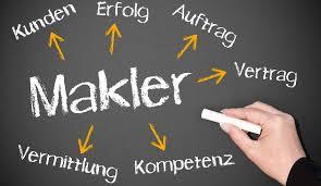 Immobilien Suchen Gute Immobilienmakler Berlin Finden U2013 Maklersuche