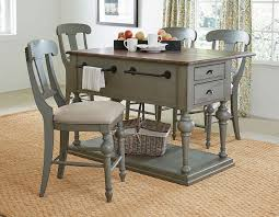 pennfield kitchen island powell pennfield kitchen island counter stool kitchen island bar