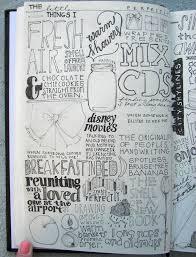 156 best sketch book images on pinterest sketchbook ideas