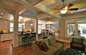 bungalow style homes interior bungalow style house modern bungalow bungalow homes craftsman