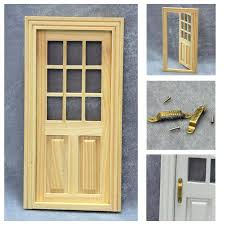 Cheap Exterior Doors Uk Where To Buy Front Doors Whitneytaylorbooks